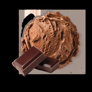 Chocotella Gelato